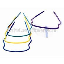 Dental Disposable Eyewear