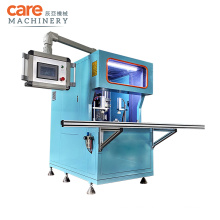 Automatic Corner Cleaning Machine For Upvc Window