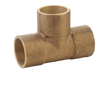 T1137 brass reusable fitting