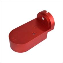 Services de moulage par injection ABS Produits en plastique par injection