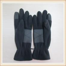 Руна касание экран перчатки для мужчин