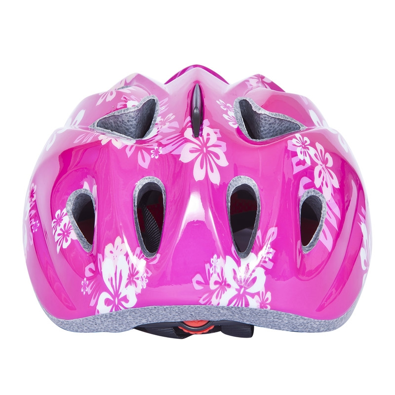 Kid Helmet For Bike