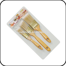 Economim Paint Brush Set