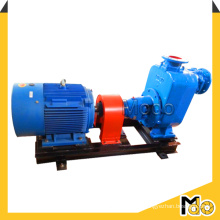 Centrifugal Self-Priming Feed Water Pump