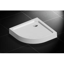 High Standard Round SMC Shower Tray (LT-S90H1)