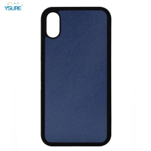 Custodia universale per cellulare Ysure per Iphone X