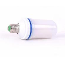 Ampoule de maïs durable 3W