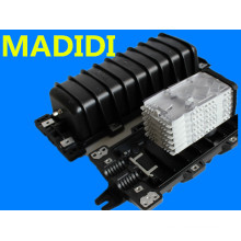 Joint Joint OFC - 144 Cores Madidi