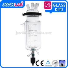 JOAN Laboratory Pyrex Chemical Reactor Price
