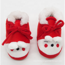 2019 winter boots toddler slipper baby shoes 12-18 month