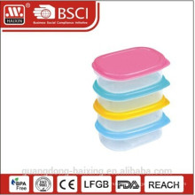 New! Food Container(2 Layer)