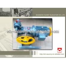 Aufzug-Controller Passagier Aufzug /elevator Fabrik Aufzug cop