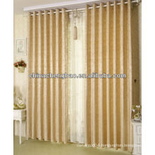 home fashions international curtains