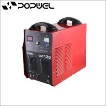 Wechselrichter AIR PLASMA CUTTING Maschine CUT120