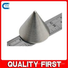 Hecho en China Fabricante y fábrica $ Proveedor Imanes de alta calidad del cono