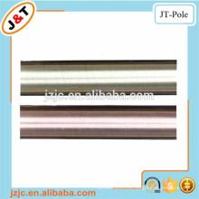 Ganchos flexibles de la cortina de la cortina de la ducha diy, cortina acce de la cortina de la pista de carril