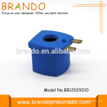 Wholesale From China 4-way valve core installer