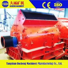 Hot Sale Low Price Crushing Machine Hammer Crusher