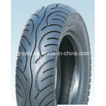 Popular 120/90-10 Motorcycle Tube Tire