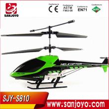 3.5 canal rc helicóptero mini rc helicóptero navidad regalo setbest regalos de navidad 2013 para niños rc juguete 3.5ch aleación