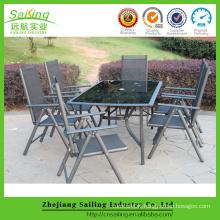 Cheap Patio Waterproof china garden furniture