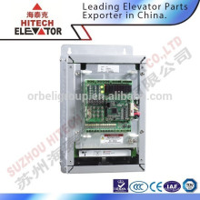 Inversor escalonado / Controlador integrado de ascensor paso / AS330