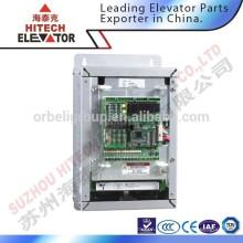Passer le variateur / Step controller / AS330 intégré