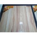Azulejo de piso de porcelana pulida completa de Foshan 66A1101q
