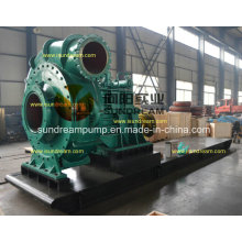 Gold Mining Suction Dredge Pump for Sale