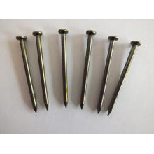 Smooth Shank Concrete Nails Price
