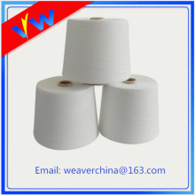 super bright polyester sewing thread