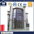 European Style Tilt and Turn Window