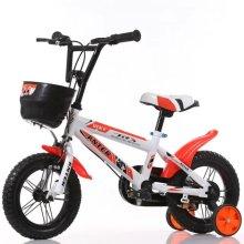 Baby Balance Bike, Baby Smart Bike