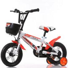 Melhor qualidade Kids 4 Wheels Bike 2016