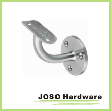 Stainless Steel Stair Wall Mounted Handrail Brackets (HS106)