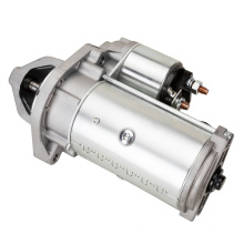OE quality factory delivery  VALEO auto car motor starter replacement DODGE SPRINTER VAN QDY1273