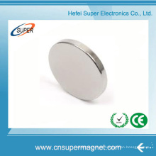 China sinterizada forte neodímio ferro boro íman