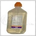 Etiqueta adhesiva farmacéutica (KG-ST011)