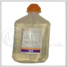 Фармацевтические наклейка (кг-ST011)