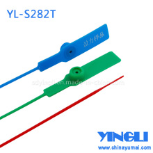 Регулируемые плотно прилегающие пластиковые уплотнения (YL-S282T)
