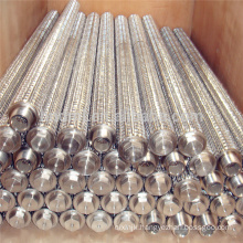 OEM 0.01~100 micron Metal Filter,heavy oil stainless steel filter,Stainless Steel Filter Element