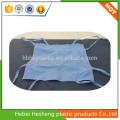 hot sales lifting sling bag / pallet bag/pp sling big bag