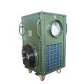 24000BTU 2Ton Military Air Conditioner Brand