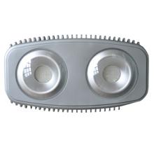 Высокий Люмен напольное освещение стадиона Спортов СИД 400W Прожектор