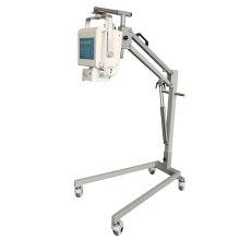 factory price portable x ray machine digital radiography machine veterinary xray equipment