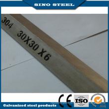 ASTM Q235B равных углерода сталь угла бар