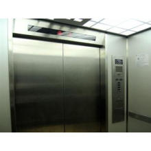 Car Elevator / Lift, Factory Price