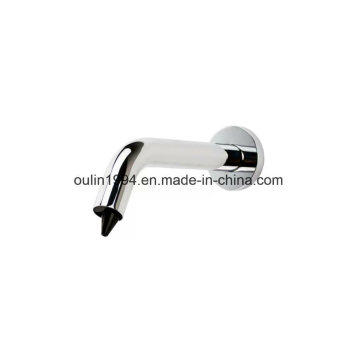 Automatic Foam Soap Dispenser with Infrared Sensor for Kitchen Bathroom Best