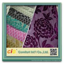 Middle East Furniture Sofa Fabric