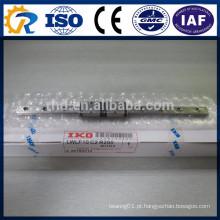 IKO Linear Way L Tipo padrão LWLF10 C2 R200 guia linear LWLF 10